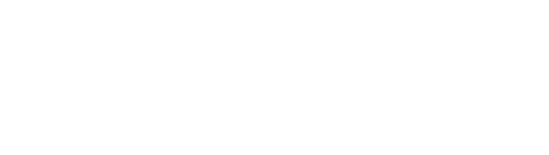 The Roosevelt Hotel Nyc S Iconic Midtown Manhattan Hotel